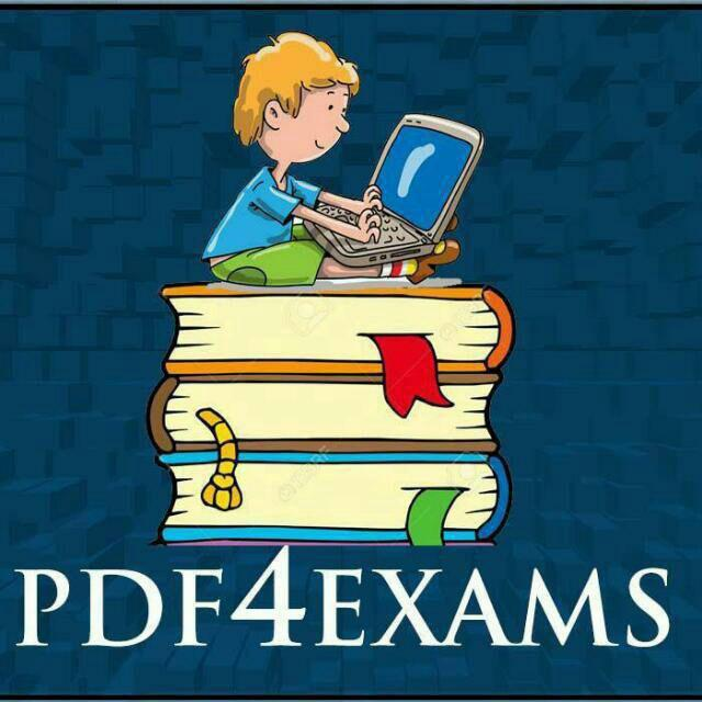 exams and UPSC exams guides