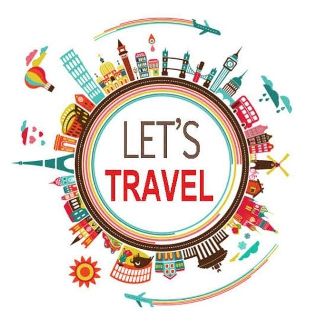 lets enjoy travel with us