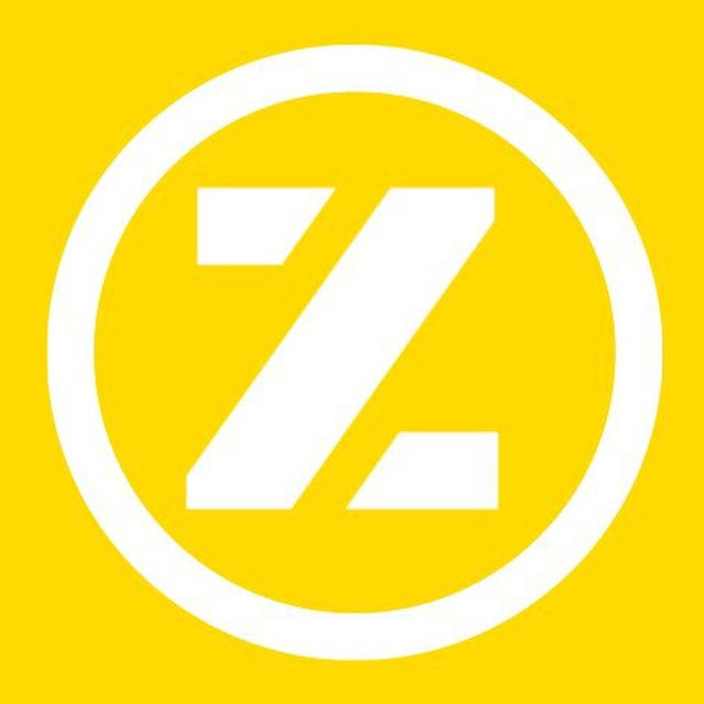 zhuan cars telegram channel